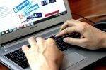 Wymiana świetlówek w laptopie ważną czynnością