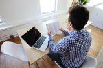 Monitory jako niezbędne narzędzie wyświetlające