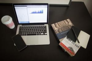 Zasilacze komputera  i ich funkcje