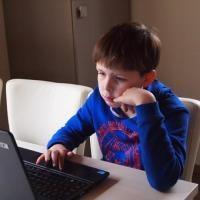 Monitor i jego dopasowanie do komputera i potrzeb użytkownika