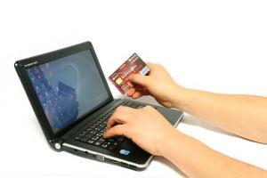 Najczęściej spotykane usterki w laptopach